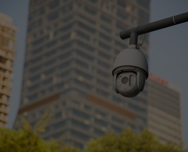 CCTV Camera Installation Services in Delhi